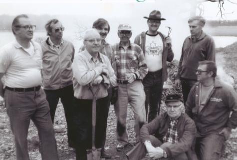 Latvian Volunteers