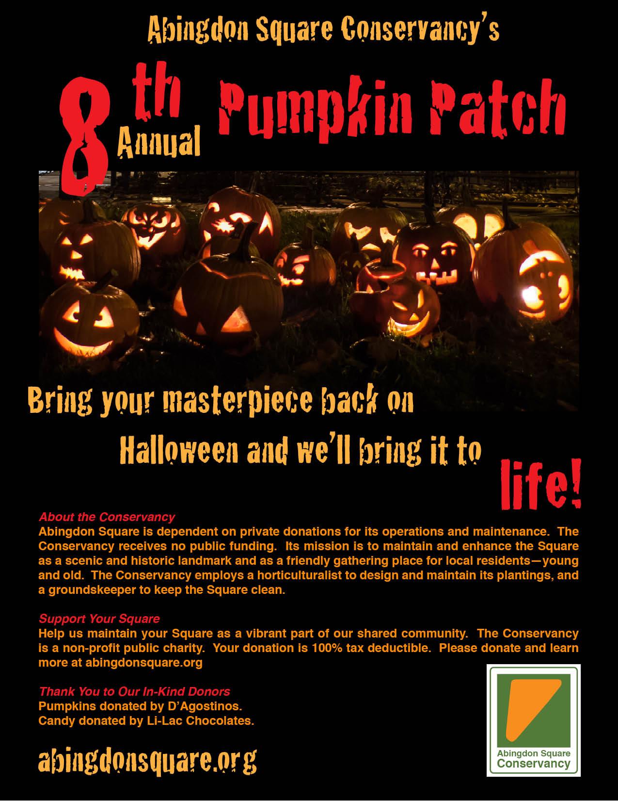 ASC 2014 Halloween Pumpkin Tags FINAL.jpg
