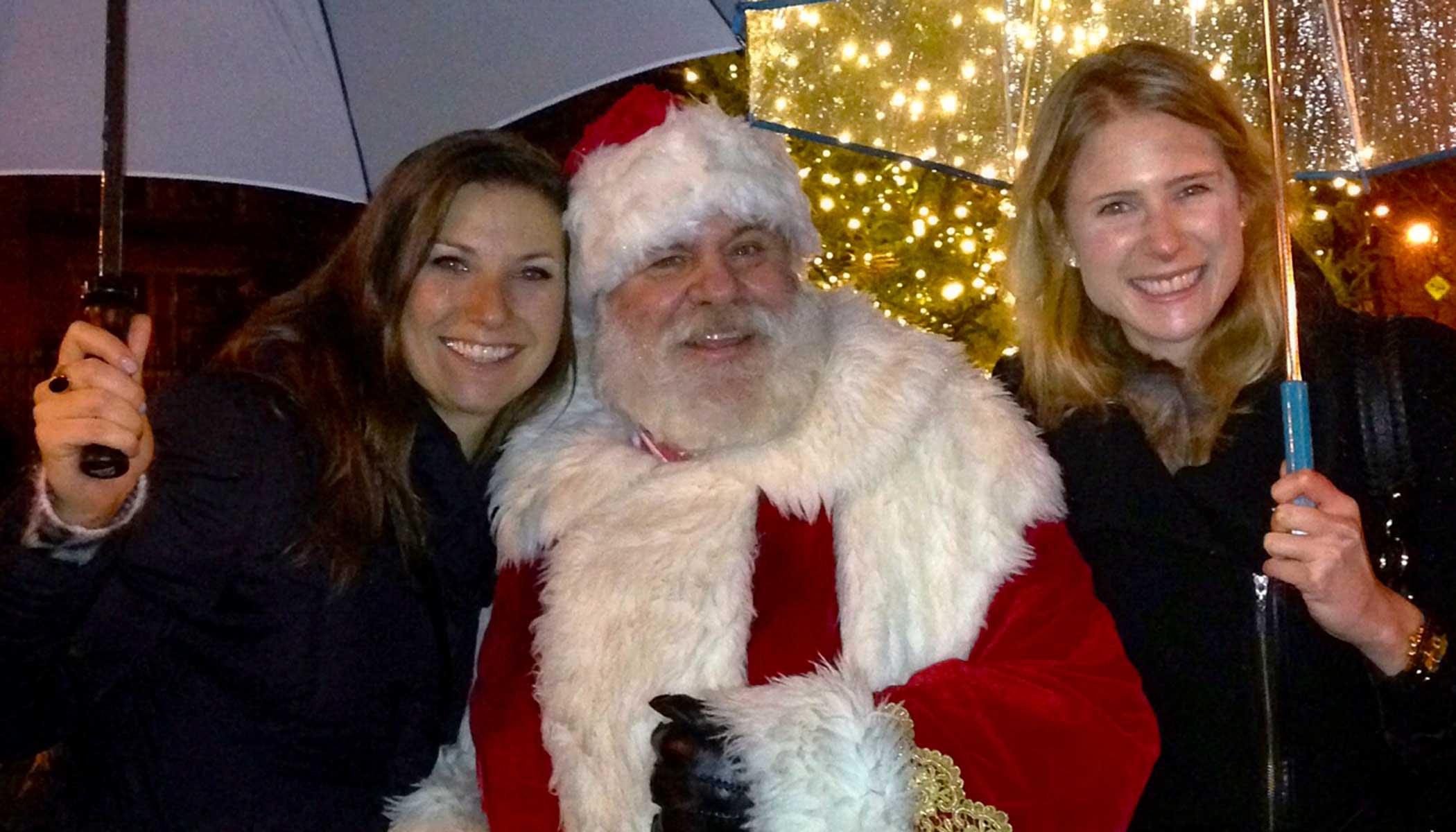 Adair-and-Santa.jpg