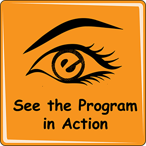 See_The_Program_In_Action.png