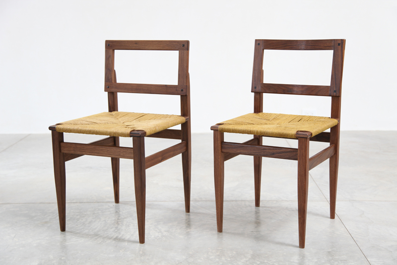 chairs_x2_diag.jpg