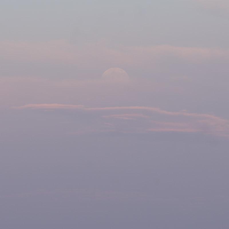 Summer-Moon-I-Jim-Nickelson.jpg
