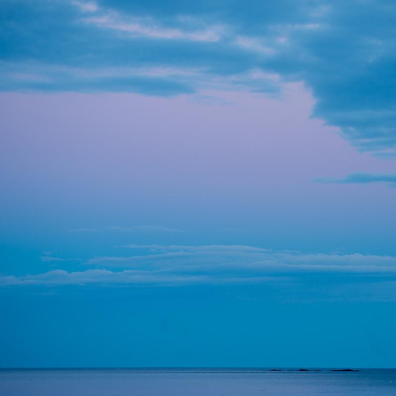 Oceanus-Birch-Point-1-Jim-Nickelson.jpg