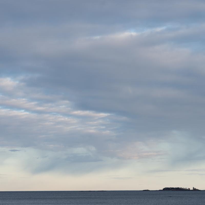 Oceanus-Birch-Point-2-Jim-Nickelson.jpg