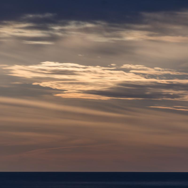 Oceanus-Otter-Cliff-2-Jim-Nickelson.jpg