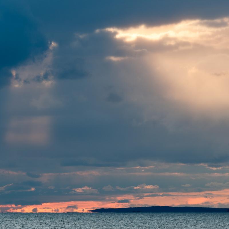 Oceanus-Schoodic-7-Maine-Jim-Nickelson.jpg