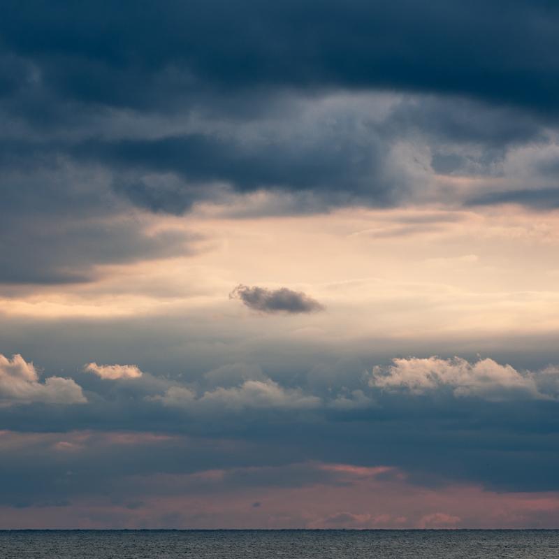 Oceanus-Schoodic-10-Maine-Jim-Nickelson.jpg