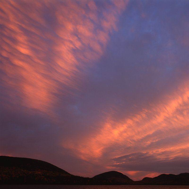 Eagle_Lake_Acadia_Nickelson.jpg