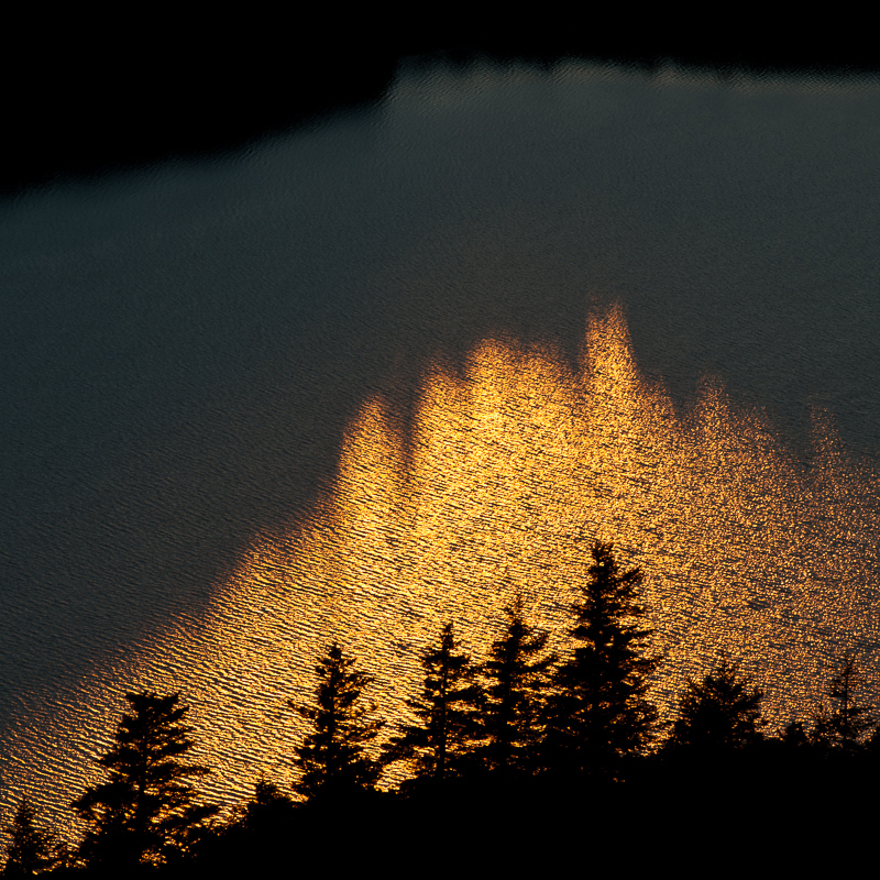 Eagle-Lake-Sunset-2-Acadia-Maine-Jim-Nickelson.jpg