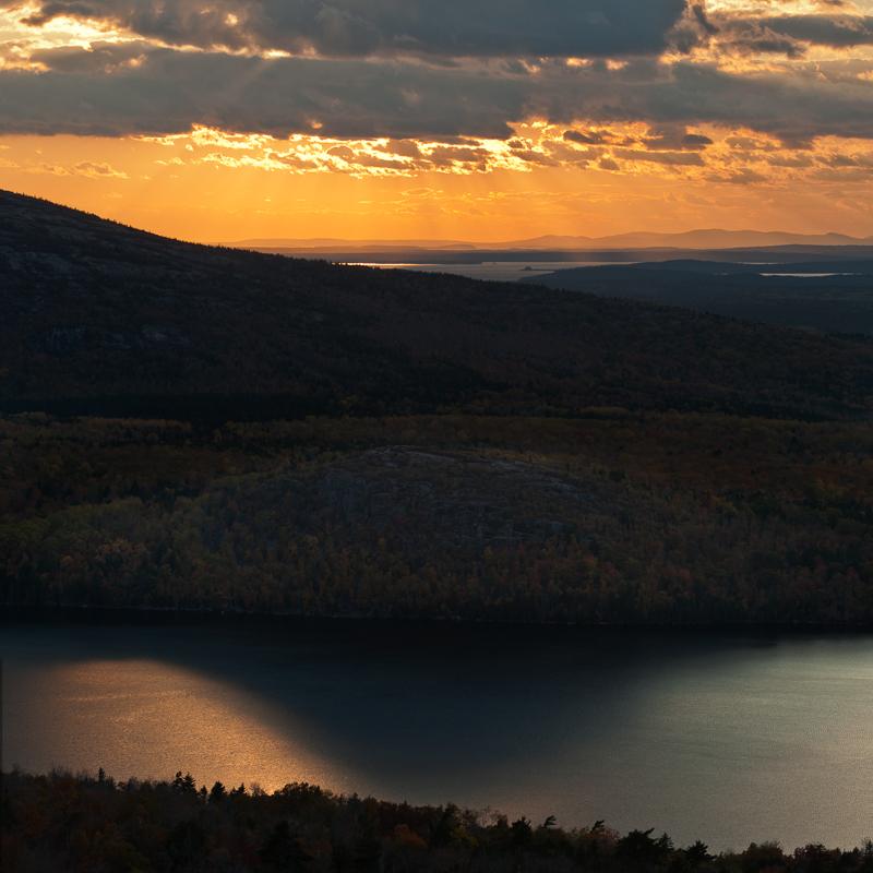 Last-Light-Acadia-2-Maine-Jim-Nickelson.jpg