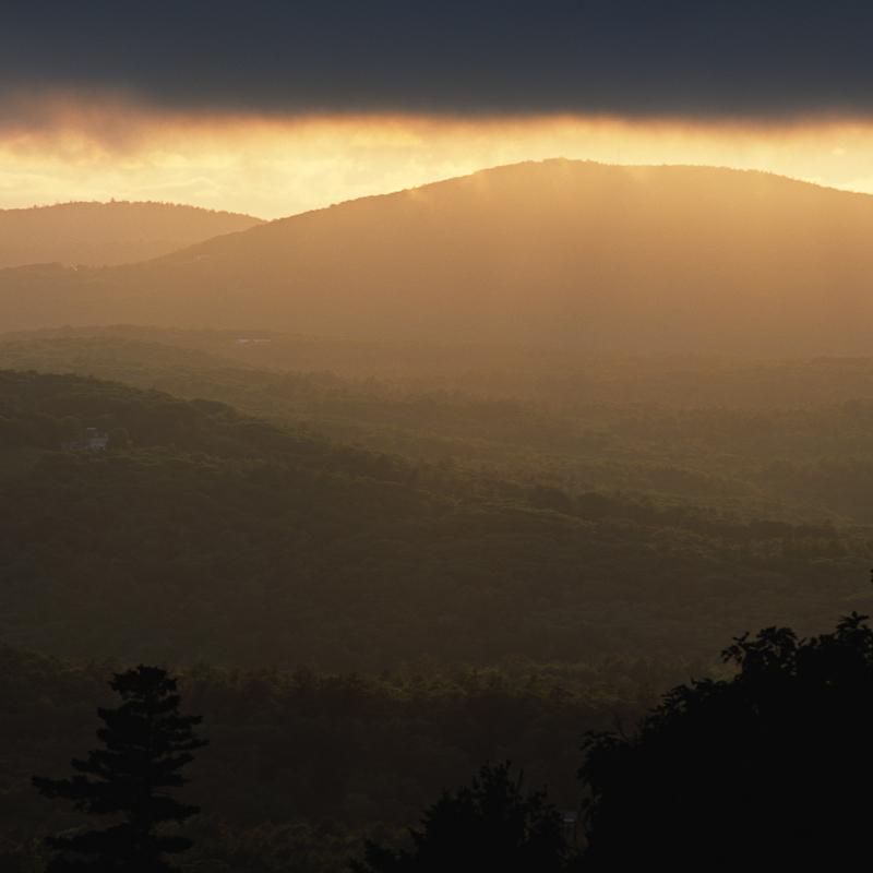 Hatchet_Mountain_Hope_Maine_Nickelson.jpg