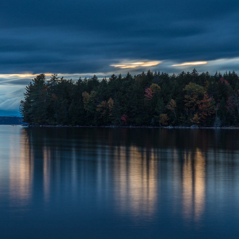 Lily-Bay-Fall-Maine-Jim-Nickelson.jpg