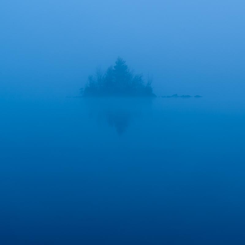 Megunticook-Morning-Maine-Jim-Nickelson.jpg