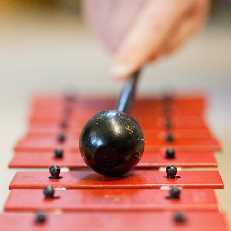 Xylophone-Jim-Nickelson.jpg