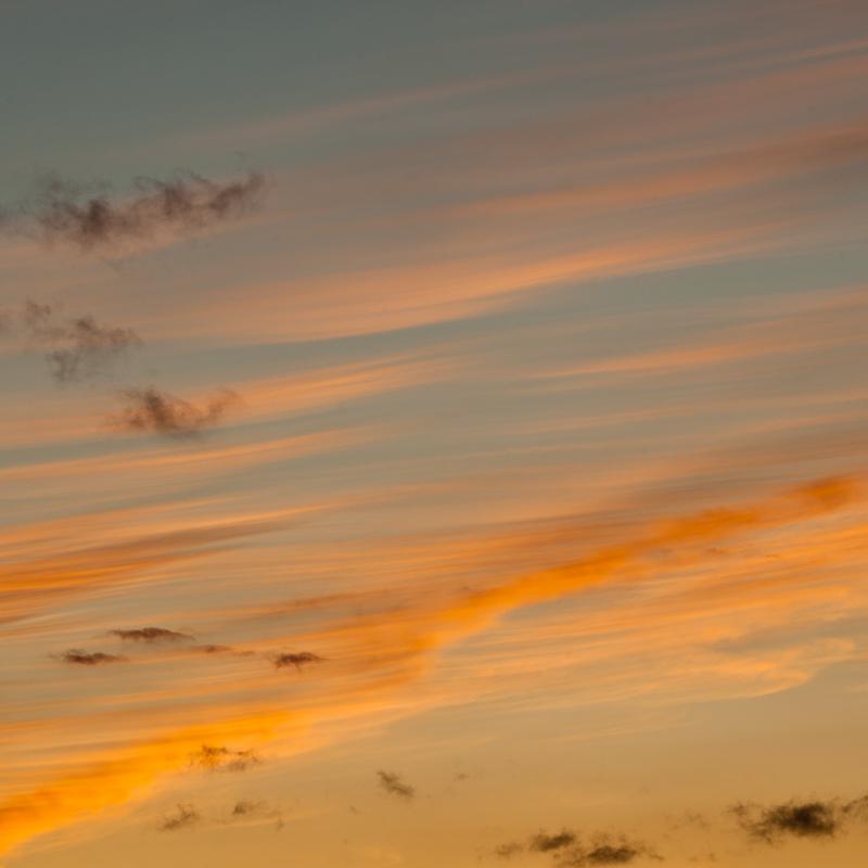 Skysong-3-Jim-Nickelson.jpg