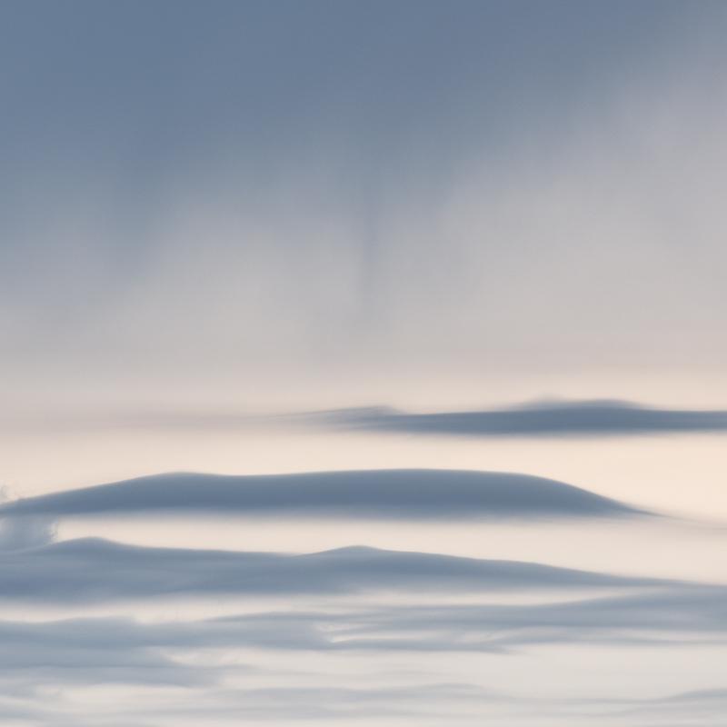 Skysong-15-Jim-Nickelson.jpg