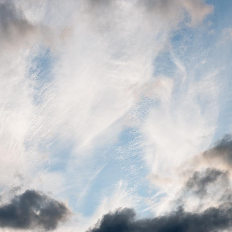 Skysong-16-Jim-Nickelson.jpg