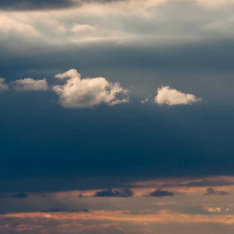 Skysong-27-Jim-Nickelson.jpg