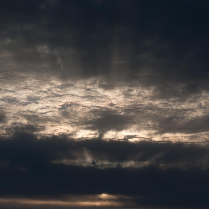 Skysong-40-Jim-Nickelson.jpg