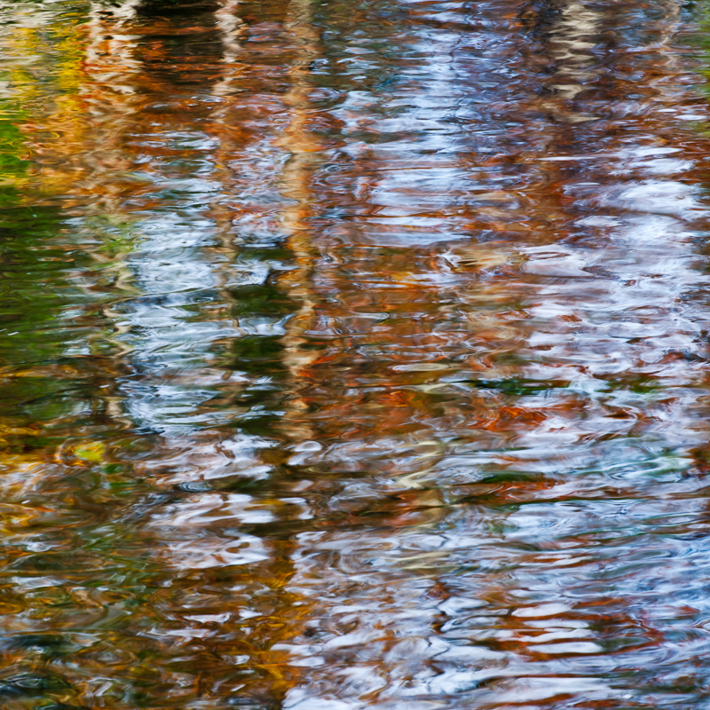 Waterscape-Fall-1-Megunticook-Maine-Jim-Nickelson.jpg