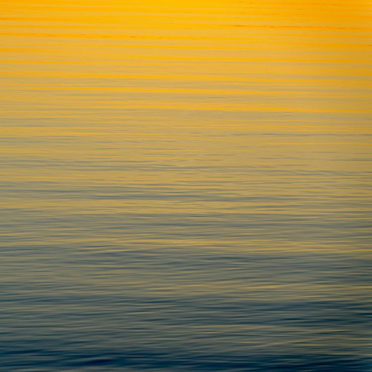 Twilight_Maine_Nickelson.jpg