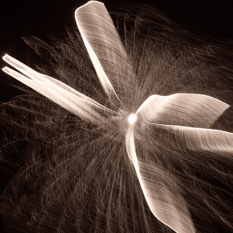 Pyrotechnic #151