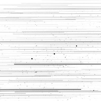 Prelude-2-Jim-Nickelson.jpg