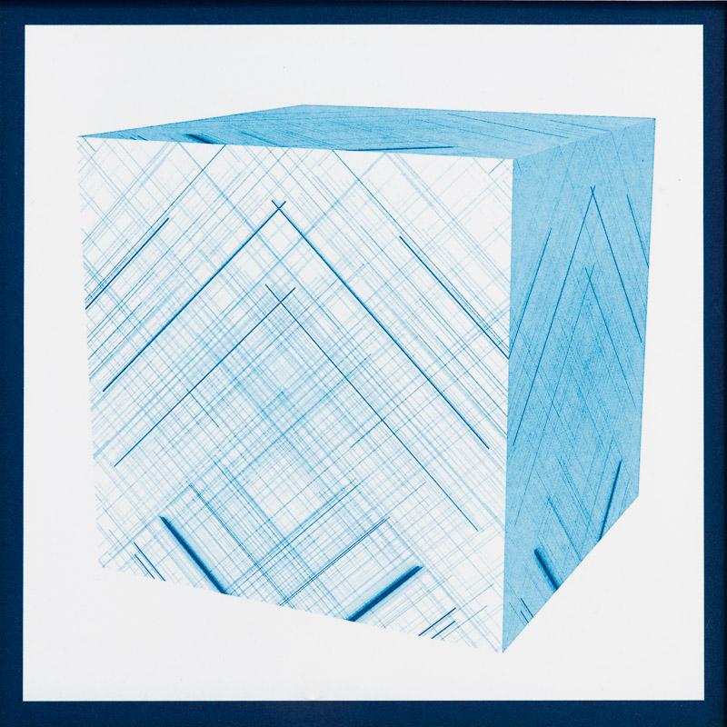 Euclidean Sonata #3