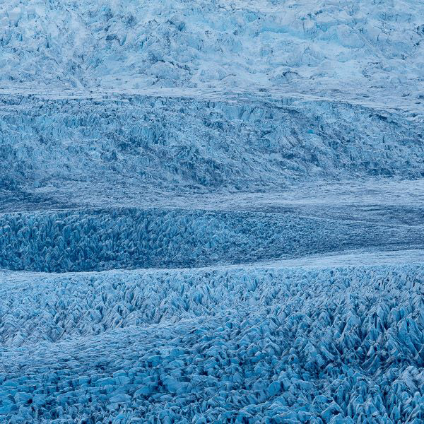 iceland-glacier-nickelson.jpg