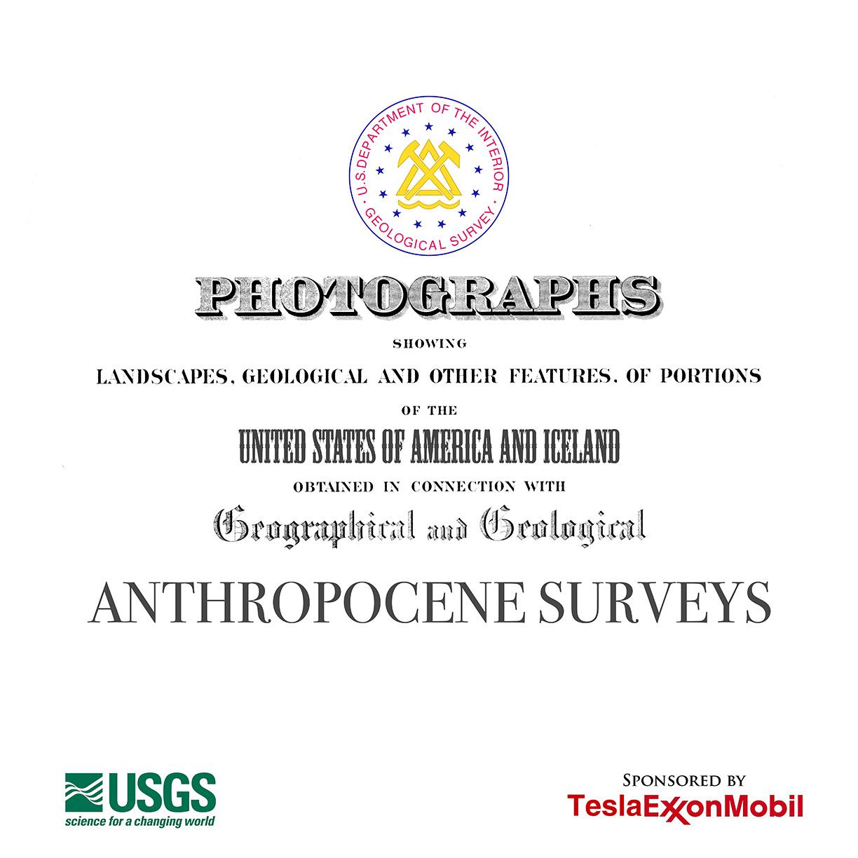anthropocene survey cover.jpg