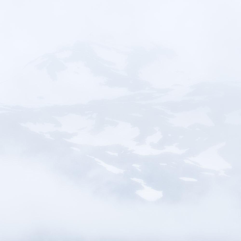 Snæfellsjökull #2