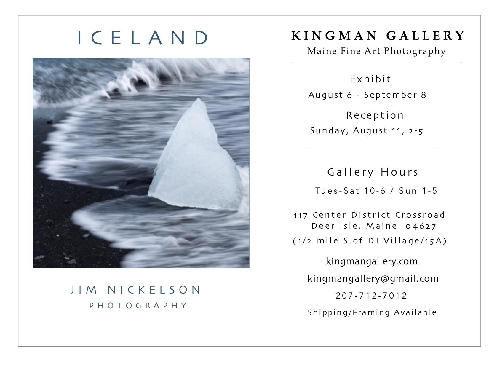 Iceland-nickelson-kingman.jpg