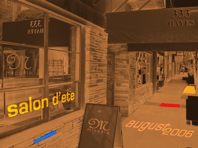 SALON-d'ETE.jpg