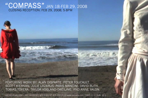 COMPASS-POSTERweb.jpg