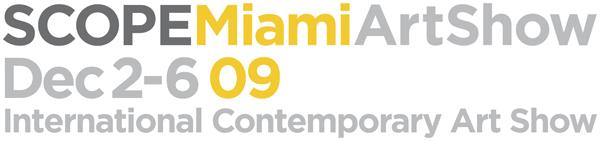 Miami09_logo600.jpg