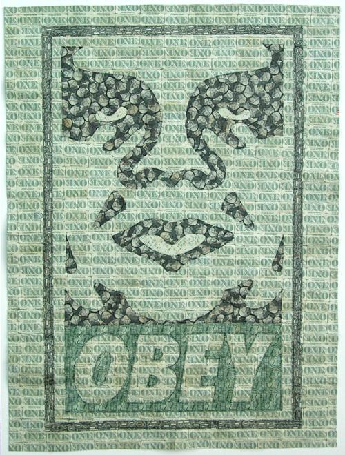 01.-Slave-to-Dollar.jpg