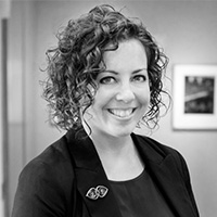 Deborah Rogal   Associate Director, Photographs & Photobooks    Swann Auction Galleries
