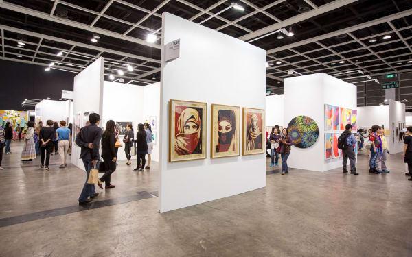 HK_Overview_Exhibitors.jpg