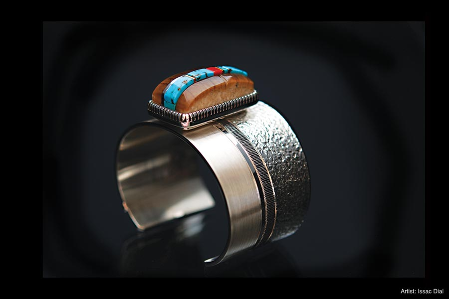 3600-isaac_dial_bracelet.jpg