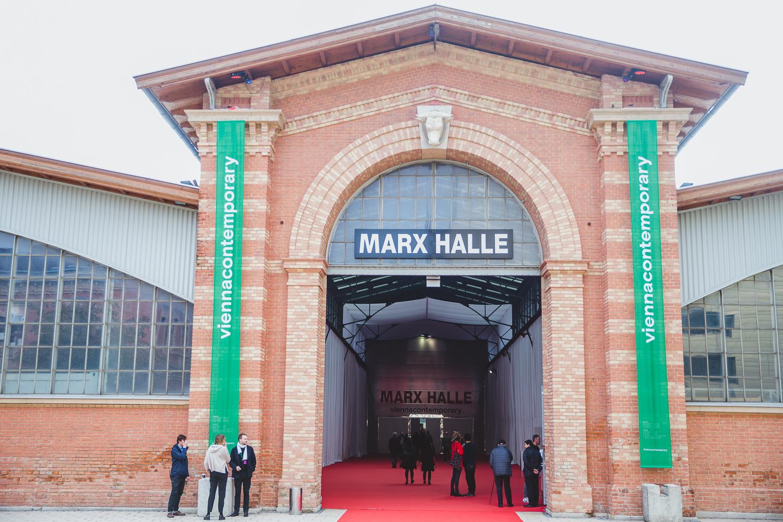 Marx-Halle-2-A-Murashkin.jpg
