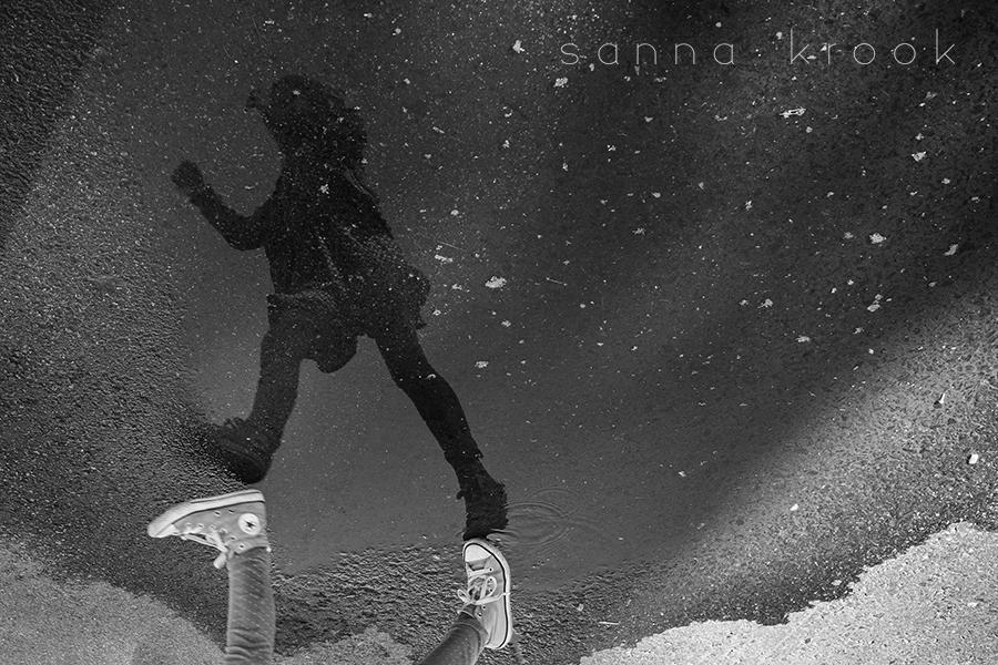 2014 Lempi_photobySannaKrook.jpg