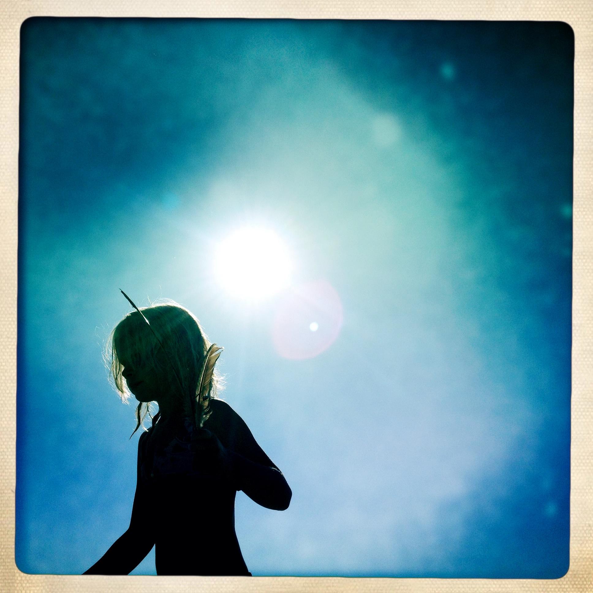 Iphonekuvat_Sanna Krook088.JPG