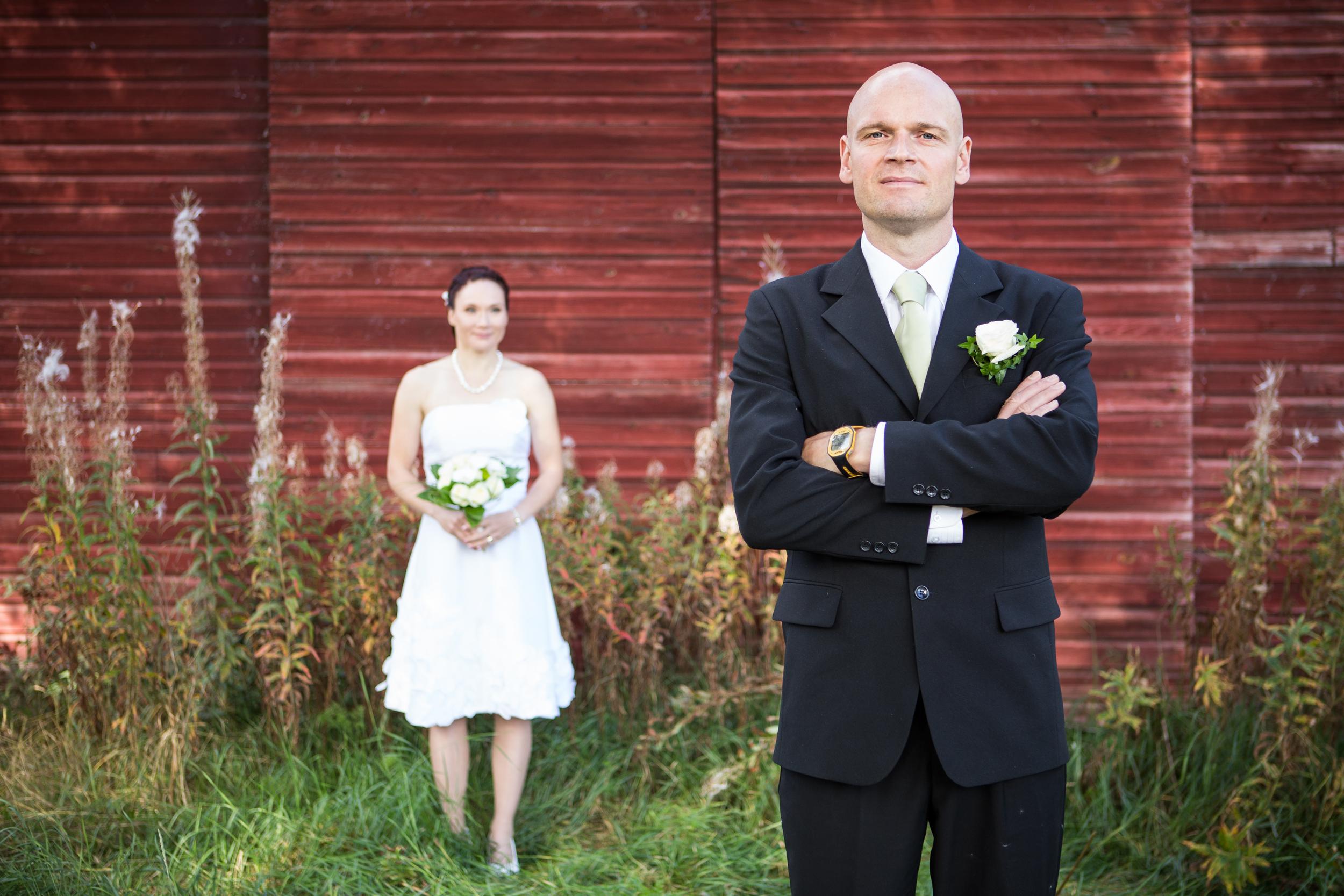 2014_08 Häät Johanna ja Juha012.jpg