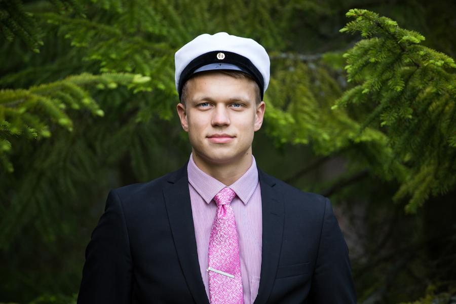 2015_06 Matias Veikkola_0289_1.jpg