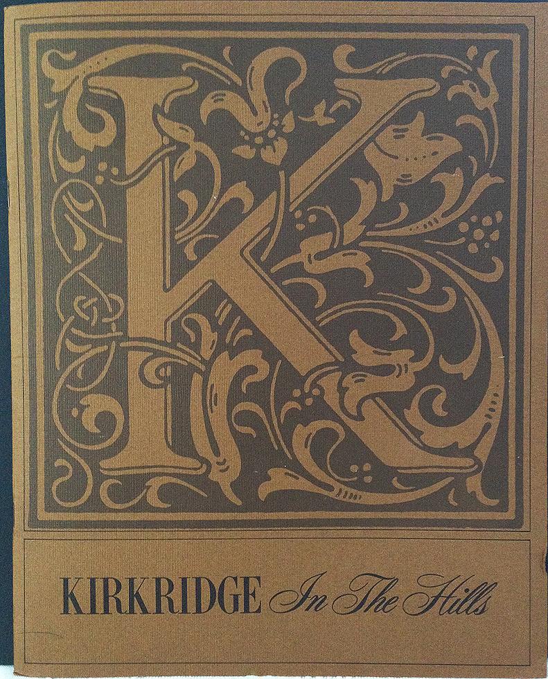 Kirkridge.jpg
