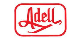 Adell.jpeg