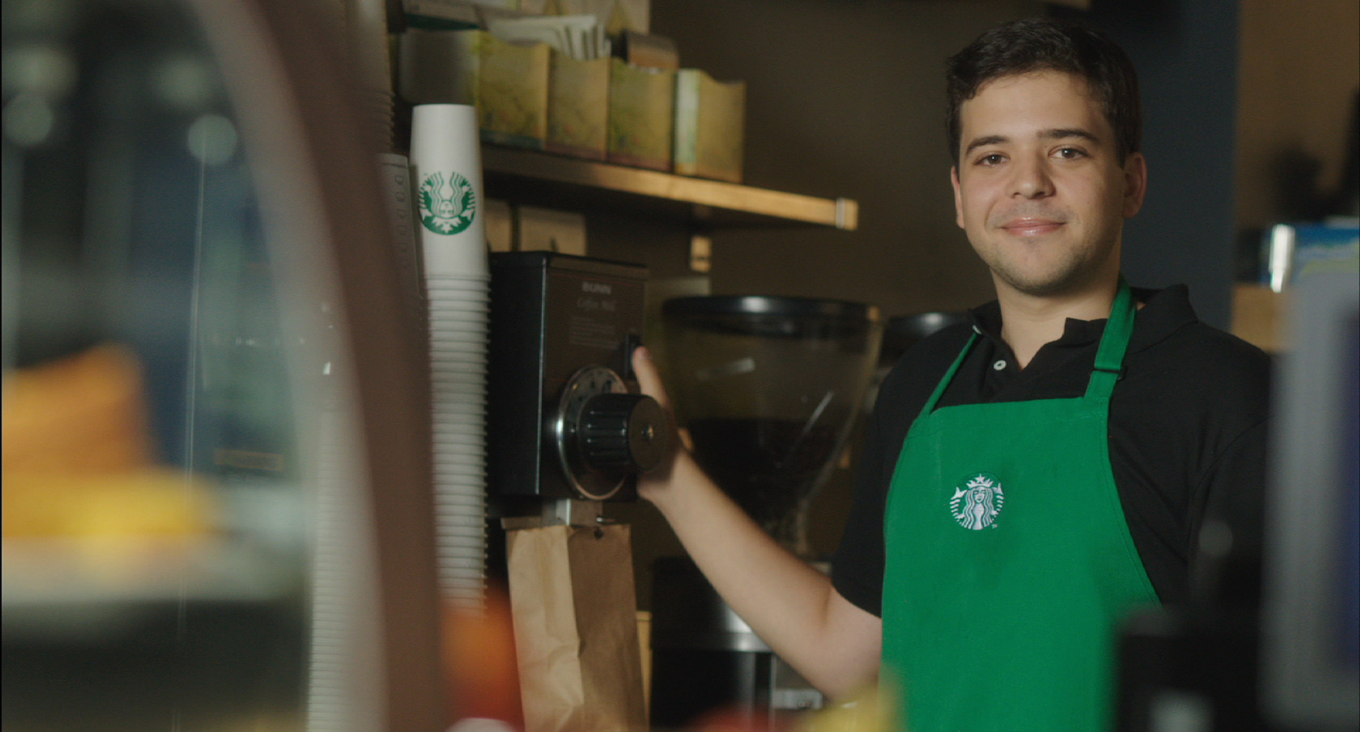 PGC_starbucks_still2.png