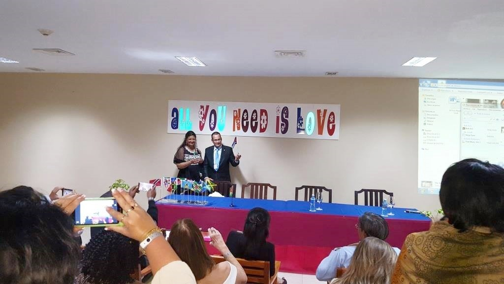 Mental Health Conference, Cuba 9.jpg