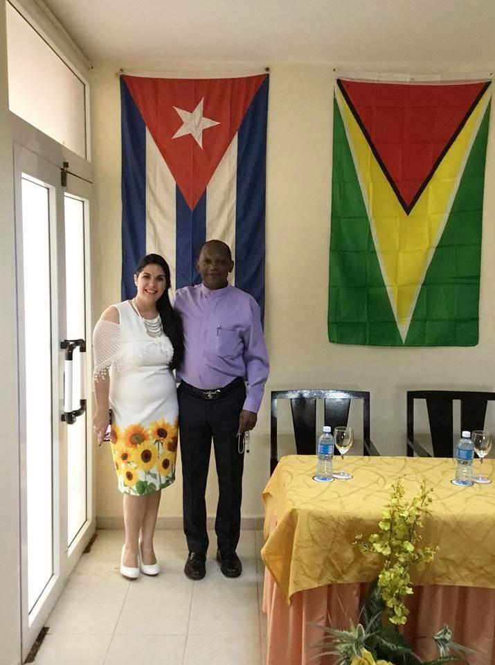 Cuba Conference 2019 1.jpg