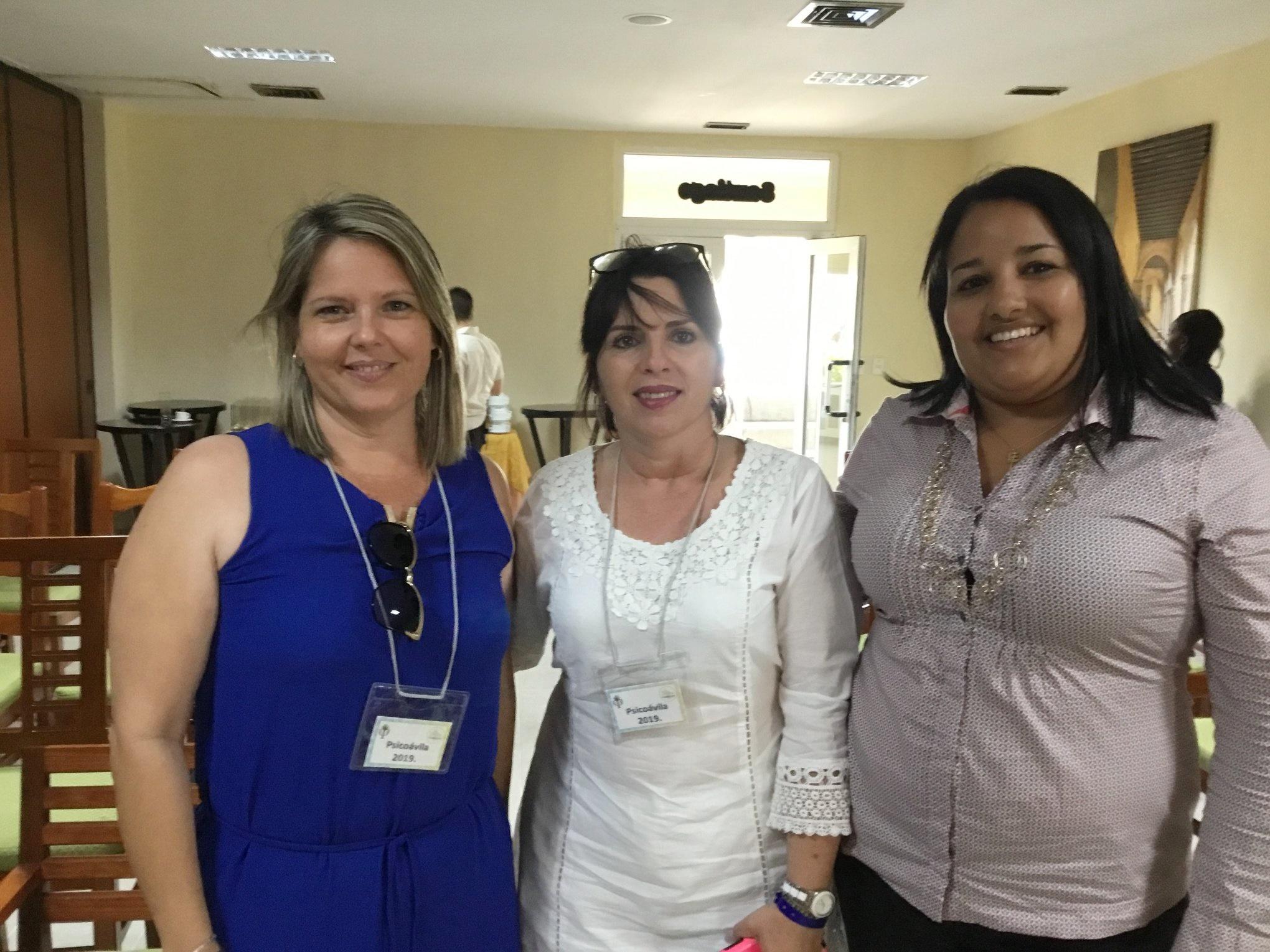 Cuba Conference 2019 3.jpg